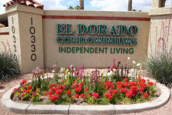 Photo of 10330 W Thunderbird Boulevard, Unit A127, Sun City, AZ 85351 (MLS # 5834951)