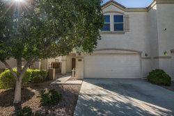 Photo of 13174 N 88th Avenue, Peoria, AZ 85381 (MLS # 5834957)