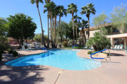 Photo of 9253 N Firebrick Drive, Unit 207, Fountain Hills, AZ 85268 (MLS # 5834960)