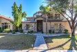 Photo of 1603 S Tamarisk Drive, Chandler, AZ 85286 (MLS # 5834993)