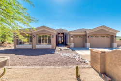 Photo of 44812 N 16th Street, New River, AZ 85087 (MLS # 5835022)