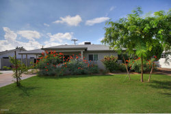Photo of 4415 E Campbell Avenue, Phoenix, AZ 85018 (MLS # 5835035)