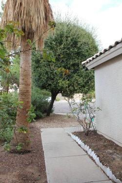 Photo of 185 W Los Arboles Drive, Tempe, AZ 85284 (MLS # 5835040)