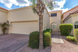 Photo of 1700 E Lakeside Drive, Unit 44, Gilbert, AZ 85234 (MLS # 5835057)