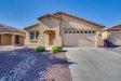Photo of 913 E Saddleback Place, San Tan Valley, AZ 85143 (MLS # 5835059)