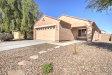 Photo of 1324 E Kelsi Avenue, San Tan Valley, AZ 85140 (MLS # 5835064)