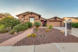 Photo of 6340 S Four Peaks Place, Chandler, AZ 85249 (MLS # 5835066)