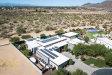 Photo of 24108 N 73rd Lane, Peoria, AZ 85383 (MLS # 5835068)