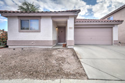 Photo of 3314 S Bowman Road, Apache Junction, AZ 85119 (MLS # 5835071)