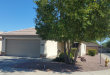Photo of 13117 N El Frio Street, El Mirage, AZ 85335 (MLS # 5835073)