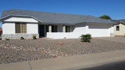 Photo of 20804 N 147th Drive N, Sun City West, AZ 85375 (MLS # 5835075)