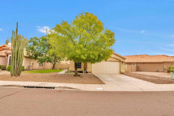 Photo of 1114 W Jeanine Drive, Tempe, AZ 85284 (MLS # 5835082)