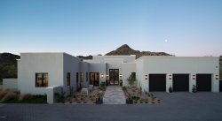 Photo of 7720 N Hummingbird Lane, Paradise Valley, AZ 85253 (MLS # 5835084)