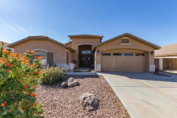 Photo of 3879 E Bancroft Court, Gilbert, AZ 85297 (MLS # 5835103)
