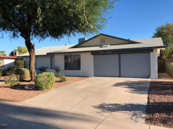 Photo of 1917 E Cairo Drive, Tempe, AZ 85282 (MLS # 5835105)