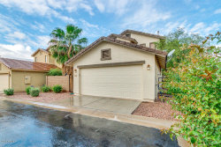 Photo of 3844 E Yeager Drive, Gilbert, AZ 85295 (MLS # 5835107)