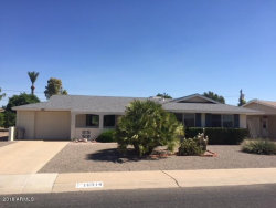 Photo of 10914 W Cherry Hills Drive E, Sun City, AZ 85351 (MLS # 5835110)