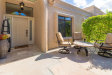 Photo of 4015 N 78th Street, Unit 115, Scottsdale, AZ 85251 (MLS # 5835121)