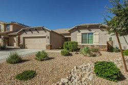 Photo of 4490 W Maggie Drive, Queen Creek, AZ 85142 (MLS # 5835132)