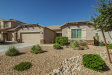 Photo of 4490 W Maggie Drive, Queen Creek, AZ 85142 (MLS # 5835132)