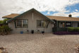 Photo of 11033 W Alabama Avenue, Sun City, AZ 85351 (MLS # 5835145)