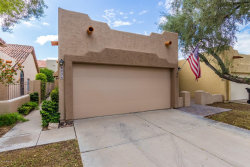 Photo of 6774 S Taylor Drive, Tempe, AZ 85283 (MLS # 5835150)