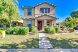 Photo of 2806 S Anderson Lane, Gilbert, AZ 85295 (MLS # 5835158)