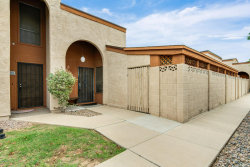 Photo of 4503 W Continental Drive, Glendale, AZ 85308 (MLS # 5835161)