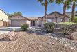 Photo of 1017 N Balboa Drive, Gilbert, AZ 85234 (MLS # 5835174)