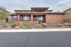 Photo of 16240 E Links Drive, Fountain Hills, AZ 85268 (MLS # 5835176)