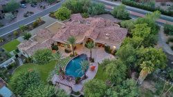 Photo of 5401 E Mockingbird Lane, Paradise Valley, AZ 85253 (MLS # 5835181)
