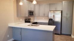 Photo of 2201 N Comanche Drive, Unit 1064, Chandler, AZ 85224 (MLS # 5835187)