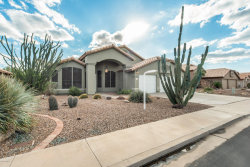 Photo of 541 W Monte Avenue, Mesa, AZ 85210 (MLS # 5835196)