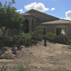 Photo of 265 E 13th Avenue, Apache Junction, AZ 85119 (MLS # 5835233)