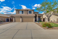 Photo of 3806 S Seton Avenue, Gilbert, AZ 85297 (MLS # 5835240)