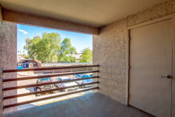 Photo of 1340 N Recker Road, Unit 225, Mesa, AZ 85205 (MLS # 5835244)