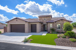 Photo of 16697 W Alvarado Drive, Goodyear, AZ 85395 (MLS # 5835253)