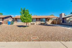 Photo of 2348 W Sunnyside Drive, Phoenix, AZ 85029 (MLS # 5835259)