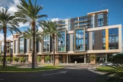 Photo of 100 W Portland Street, Unit 502, Phoenix, AZ 85003 (MLS # 5835264)