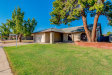 Photo of 3302 N Los Altos Drive, Chandler, AZ 85224 (MLS # 5835271)
