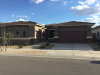 Photo of 22192 S 226th Place, Queen Creek, AZ 85142 (MLS # 5835273)