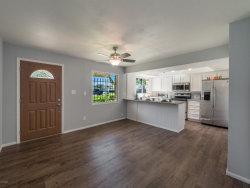 Photo of 1634 W Campbell Avenue, Phoenix, AZ 85015 (MLS # 5835279)