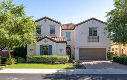 Photo of 3345 N 34th Street, Phoenix, AZ 85018 (MLS # 5835282)