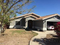Photo of 220 W Vineyard Road, Phoenix, AZ 85041 (MLS # 5835291)