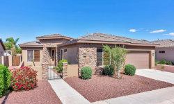 Photo of 1920 E Latona Road, Phoenix, AZ 85042 (MLS # 5835295)