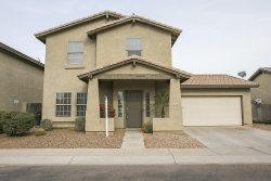 Photo of 3734 W Medlock Drive, Phoenix, AZ 85019 (MLS # 5835297)