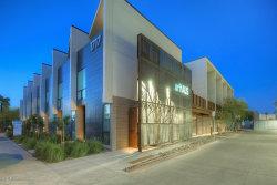 Photo of 1717 N 1st Avenue N, Unit 104, Phoenix, AZ 85003 (MLS # 5835299)