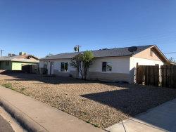Photo of 6325 W Oregon Avenue, Glendale, AZ 85301 (MLS # 5835303)
