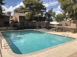 Photo of 15426 N 2nd Street, Phoenix, AZ 85022 (MLS # 5835305)