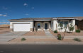 Photo of 22738 E Parkside Drive, Queen Creek, AZ 85142 (MLS # 5835307)